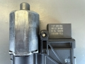 Schiebedachmotor Schiebedach 8R0959591 0390200074 Bosch AUDI SKODA SEAT VW
