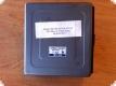 Suzuki Alto Motorsteuergerät NR.8352/310